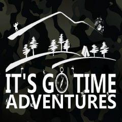 It's Go Time Adventures